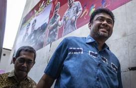 Diteken Jokowi, KSPI Resmi Gugat UU Cipta Kerja ke MK