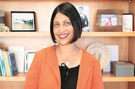 Sejarah Baru, Priyanca Radhakrishnan Menteri Asli…