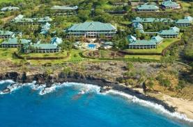 Hawaii, Negara Bagian Paling Bahagia Selama Pandemi…