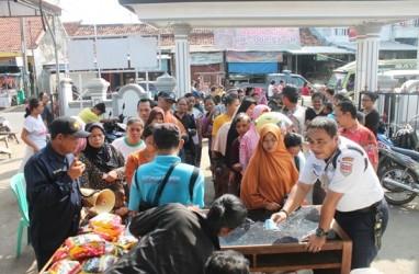 Kuartal III/2020, RNI Bukukan Laba Bersih Rp68 Miliar