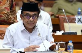 Menag Fachrul Razi: Masih Ada Ratusan Agama Leluhur di Indonesia