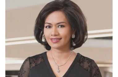 Calon Bos Unilever Indonesia (UNVR) Ungkapkan Strategi Perusahaan