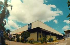 Bayer Indonesia Tunggu PP UU Cipta Kerja Investasi Hortikultura