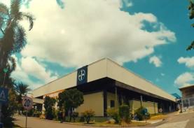 Bayer Indonesia Tunggu PP UU Cipta Kerja Investasi…