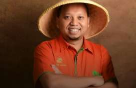 Kelola Bansos Jabar Tahap III, Agro Jabar Pekerjakan 1.400 Orang