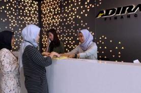 Kinerja Adira Finance (ADMF) Mulai Tunjukkan Perbaikan