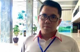 Kejanggalan UU Cipta Kerja, Arteria Dahlan: Apa Ini Disengaja?