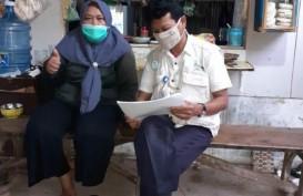 Program Relaksasi Iuran JKN-KIS Bantu Peserta di Masa Pandemi