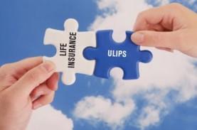 Pembatasan Penjualan Unit-Linked Bisa Berpengaruh…