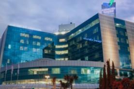 Mayapada Hospital Buka Layanan bagi Pasien Sembuh…