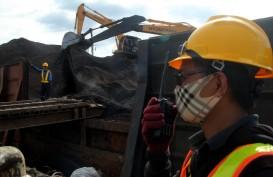 PERBAIKAN PERMINTAAN : Industri Alat Berat Bidik Perkebunan & Konstruksi