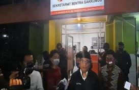 Pilgub Kalsel 2020: Denny Indrayana Klaim Sahbirin-Muhidin Lakukan 107 Pelanggaran