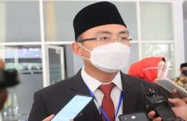 Pemprov Banten Mulai Vaksinasi Covid-19 Desember 2020
