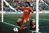 Legenda Sepak Bola Jerman Gerd Muller Menanti Ajal dengan Alzheimer
