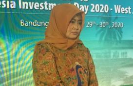 Jelajah Segitiga Rebana III: DPMPTSP Jabar Tawarkan Rebana di WJIS 2020