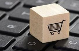 Bukalapak, Tokopedia dan Gelontoran Dana Oleh Investor Asing ke E-commerce