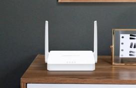 Perangkat Ini bisa Perkuat Koneksi Wi-Fi lebih Stabil