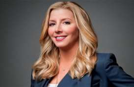 Dua Kekhawatiran yang Dihadapi Sara Blakely untuk Menjadi Sukses