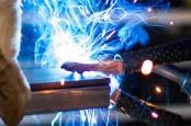 HK Metals : UU Cipta Kerja Belum Bertuah di Kuartal IV