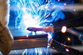 HK Metals : UU Cipta Kerja Belum Bertuah di Kuartal…