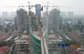 Benarkah Pelibatan Swasta pada Proyek Infrastruktur Belum Maksimal?