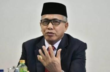 Besok, Mendagri Lantik Nova Iriansyah Jadi Gubernur Aceh