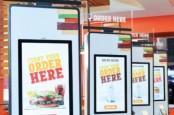 Viral Pesan bagi Mcdonalds, Begini Kontribusi Burger King untuk MAPI