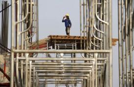 Investasi Asing Turun 30 Persen. Inikah Imbas Resesi Ekonomi Global?