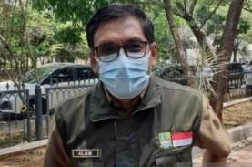 Dua Petugas Medis Puskesmas di Bekasi Meninggal Akibat…