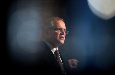 Perang Dagang Seri Baru: Ketergantungan Australia ke China Tak Akan Berubah