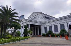 Fakta Menarik Pusaka Pangeran Diponegoro, Termasuk Keris Kiai Nogo Siluman