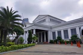 Fakta Menarik Pusaka Pangeran Diponegoro, Termasuk…