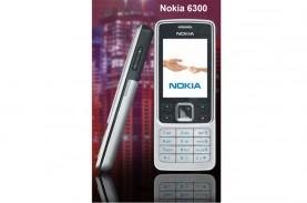Nokia 6300 dan 8000 akan 'Hidup' Lagi, Fiturnya Lebih…