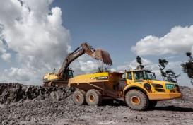 BPS Catat 10 Sektor Manufaktur Alami Kontraksi, Alat Angkut Terparah