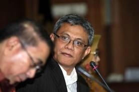 Ekonom Didik J Rachbini: Publik Ditipu Soal Utang…