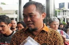 Koordinator MAKI Boyamin Saiman Dipanggil KPK, Ada Apa?