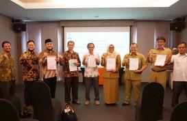 Ikuti Arahan Ridwan Kamil, BUMD MUJ Garap Bisnis Energi Baru Terbarukan