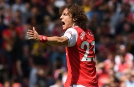 Prediksi Arsenal vs Molde, Formasi, Susunan Pemain, Preview