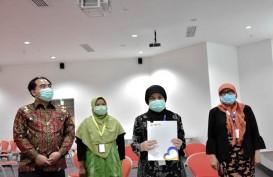 RSUI Kini Bisa Jadi Rujukan Pasien BPJS Kesehatan