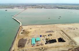 PROYEK SUBANG SMARTPOLITAN : Wilayah Subang Diminati Investor