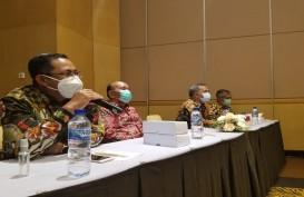 OJK Malang Proyeksikan Kredit pada Kuartal IV/2020 Lebih Ekspansif