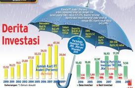 Risiko Sentralisasi Asuransi Sosial PNS dan TNI-Polri ke BPJS Ketenagakerjaan