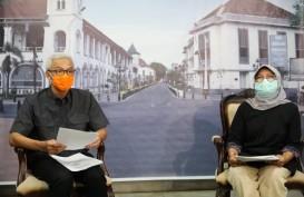 Digugat Apindo karena Naikkan UMP 2021, Buruh Dukung Ganjar Pranowo