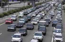 Realisasi Investasi di DKI Jakarta Minus 8,92 Persen, Ini Sebabnya