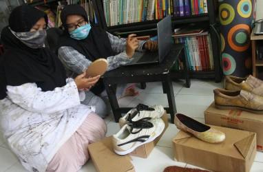 Kadin Jatim Gelar Pameran Produk Indonesia