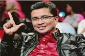 Helmy Yahya Jadi Ketua Panitia Peringatan Hari Pahlawan Nasional 2020