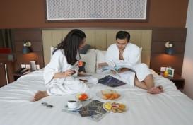 Nikmati Staycation di Hotel Horison Nindya Semarang, Mulai Rp400 Per Malam