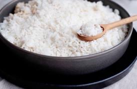 Hilangkan Arsenik di Beras, Ini Cara Aman Memasak Nasi