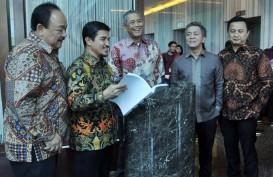 Bisnis Batu Bara Grup Bakrie Moncer, DEWA Raup Pendapatan US$169 juta