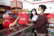 SRC Optimistis Ekonomi Indonesia akan Membaik